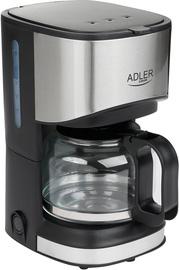 Kohvimasin Adler AD 4407