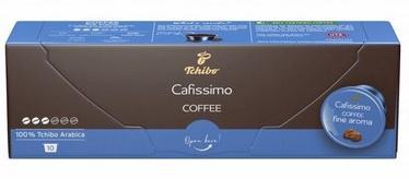 Tchibo Cafissimo Coffee Fine Aroma 10 Capsules