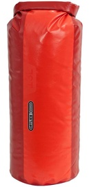 Ortlieb Dry Bag PD 350 13l Red