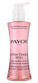 Payot Radiance Boosting Lotion Tonic 200ml