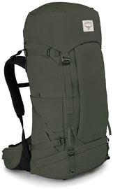 Osprey Archeon 70 Mens Backpack S/M Haybale Green