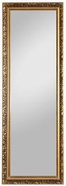 Spiegel Profi Mirror Pius 50x150cm