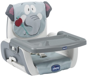 Chicco Mode Booster Seat Baby Elephant