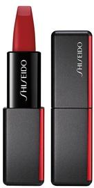 Shiseido ModernMatte Powder Lipstick 4g 516