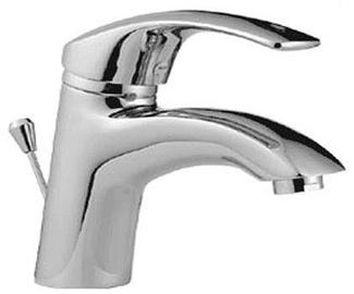 Baltic Aqua P-1/40 Penguim Faucet