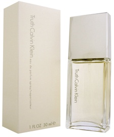 Calvin Klein Truth 30ml EDP