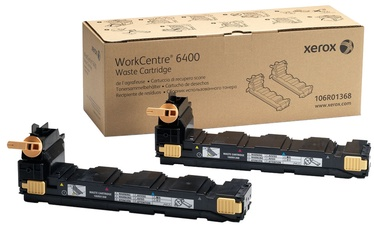 Xerox Waste Cartridge 106R01368