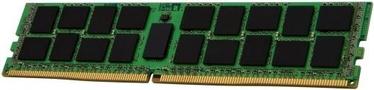 Kensington Premier 16GB 2666MHz CL19 DDR4 KSM26ES8/16ME