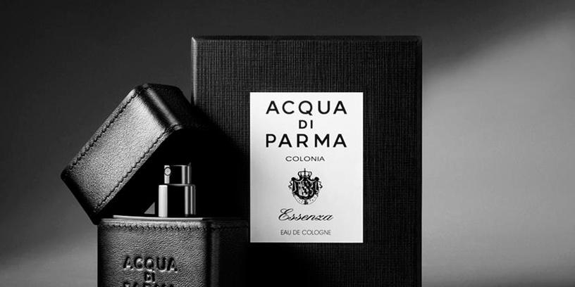 Acqua Di Parma Colonia Essenza 180ml EDC