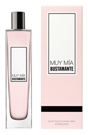 David Bustamante Muy Mia 100ml EDT