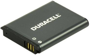 Duracell Premium Analog Samsung BP70A Battery 670mAh
