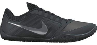 Nike Air Pernix 818970 001 Black 42
