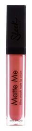 Sleek MakeUP Matte Me Lip Cream 6ml 1036