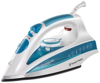 Russell Hobbs Steamglide Professional 20562-56