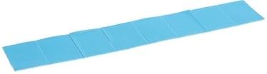 EK Water Blocks Thermal Pad E 0.5mm