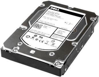 "Dell HDD 8TB 3.5"" NL-SAS 7200rpm"