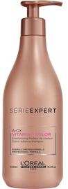 Шампунь L`Oréal Professionnel Serie Expert A-Ox Vitamino Color, 500 мл