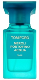 Tom Ford Neroli Portofino Acqua 50ml EDT Unisex