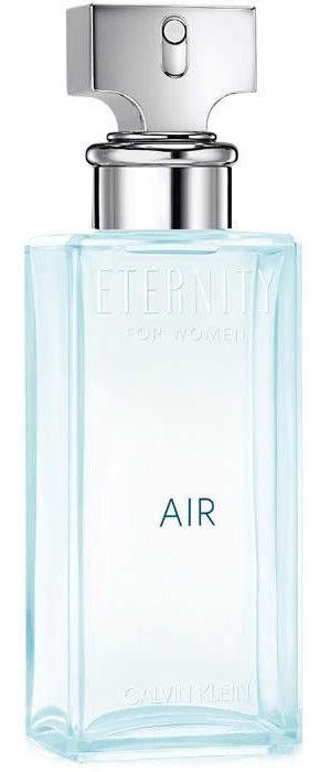 Calvin Klein Eternity Air Woman 50ml EDP