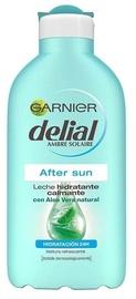 Päevitusjärgne ihupiim Garnier Ambre Solaire After Sun, 200 ml