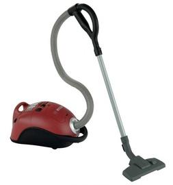 Klein Bosch Vacuum Cleaner