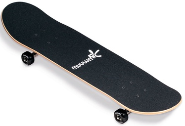 Muuwmi Skateboard King