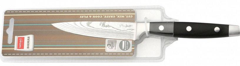 Lamart Paring Knife 10cm