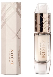 Burberry Body 35ml EDP