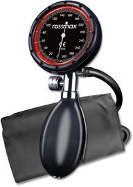 Rossmax Palm Type Sphygmomanometer GD