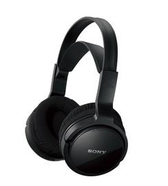 Kõrvaklapid Sony MDRRF811RK.EU8