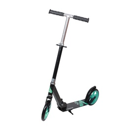 Scooter FS007-5