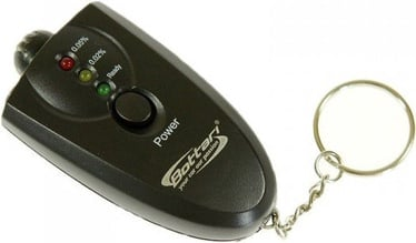 Bottari Drive Safe Alcohol Breath Tester