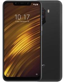 Xiaomi Pocophone F1 128GB Dual Black