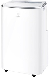 Electrolux EXP26U558CW Air Conditioner White