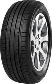 Летняя шина Imperial Tyres Eco Driver 5, 215/55 Р16 97 W