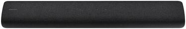 Звуковая система Samsung HW-S40T