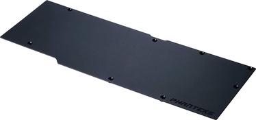 Phanteks RTX 2080Ti Founders Edition GPU Backplate Black