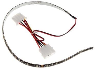 Lamptron FlexLight Pro 24 LEDs Orange