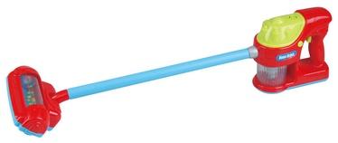Playgo Stick Vacuum Cleaner 3436