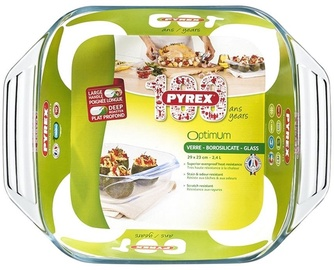 Pyrex Optimum Roaster 2.4L