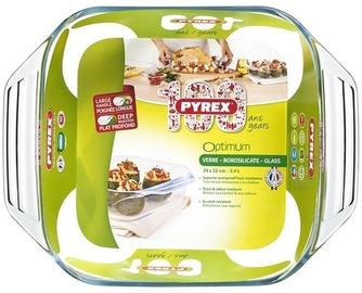 Pyrex Optimum Roaster 2.4L