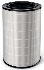 Philips Series 3 NanoProtect Filter FY4440/30 For Air Purifier