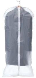 Ordinett Clothing Bag 60x135cm Top Class