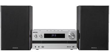 Kenwood M-918DAB Mini Music System