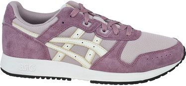 Asics Lyte Classic Shoes 1192A181-700 Purple 40.5