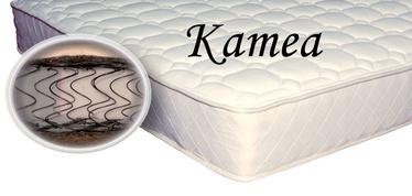 Madrats SPS+ Kamea Comfort, 100x200x18 cm