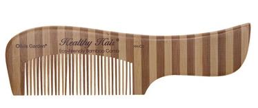 Olivia Garden Healthy Hair Comb Style 2