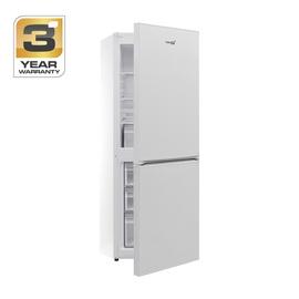 Холодильник Standart RFFC15254A+WH