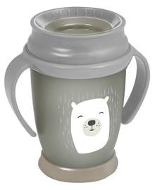 Lovi Mini Buddy Bear Cup With Handles 360 250ml