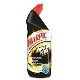WC puhastusvahend Harpic PP Citrus 750ml